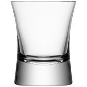LSA International 290 ml Moya Tumbler, Clear