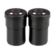 Pair of Super Widefield 30X Eyepieces