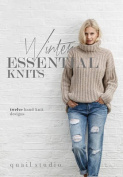 Winter Essential Knits