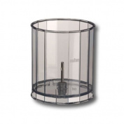 Braun hand blender replacement bowl - For MR400/MR500 - HC