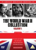 World War II Collection [Region 2]