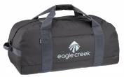 Eagle Creek No Matter What travel bag Large black 2015