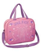 Roch Valley RVLPSB Shoulder Bag