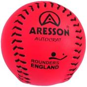Aresson Autocrat Box