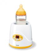 Beurer BY 52 Digital Baby Food Warmer