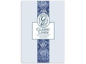 Greenleaf Classic Linen Sachet - Large