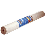 Kingfisher KCB7W Disposable Banquet Roll 7M White