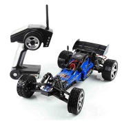 "A.B.Gee 1:12 Scale Cross Country ""Wave Runner"" off Road Vehicle"