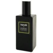 Robert Piguet Mademoiselle Piguet Eau De Parfum Spray For Women 100Ml/3.4Oz