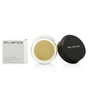 Shu Uemura Cream Eye Shadow #P Ivory 3.8G5ml
