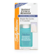 Sally Hansen Instant Cuticle Remover 30ml