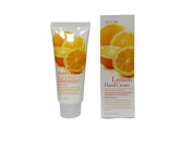 3W Clinic Moisturising Lemon Hand Cream