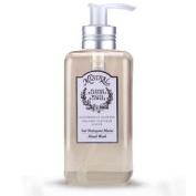 Mistral Almond Hand Wash 300ml