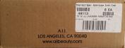 Thermal Spa Paraffin Wax Refill - Lavender- 2.7kg/box