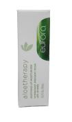 Eufora Aloetherapy Soothing Lip Moisturiser 15ml