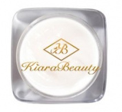 Kiara Beauty Sugar Lip Scrub, 10ml Jar