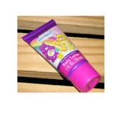 Care Bears Strawberry Scented Body Lotion, 30ml