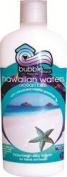 Bubble Shack Hawaiian Waters Ocean Bliss Body Lotion, 240ml