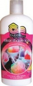 Bubble Shack Lilikoi Shave Ice Body Lotion, 240ml