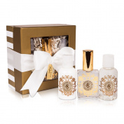 Shelley Kyle Signature Mini Gift Set