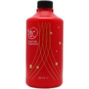 BRY ZENIA PHC Ceramide Treatment 800g Refill