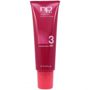 FIOLE NP3.1Treatment system NEOPROCESS MF3 130g 140ml