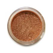 Amore Mio Cosmetics Shimmer Powder, Sh28, 2.5-Gramme