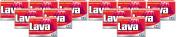 Lava 10185 Heavy-Duty Hand Cleaner with Moisturisers, 170ml