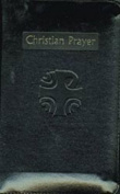 Christian Prayer - Reg. Edition