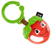 Fisher-Price Happy Apple Tether