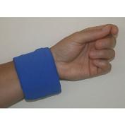 Wristful Fidget Weighted Wrist Fidget