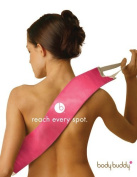 Body Buddy Non-absorbent Lotion Applicator in Pink