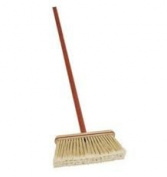 Cequent Consumer Produc 115-4A Broom Upright Smooth 9I 115-4A