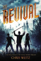 The Revival (Young World)