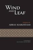 Wind and Leaf