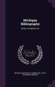 Michigan Bibliography