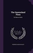 The Queensland Flora