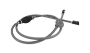 Attwood Universal Fuel Line Assembly Kit with Fuel Demand Valve, 3.7m x 1cm