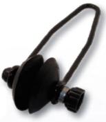Boater Sports Motor Flusher - Basic Round