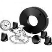 Sealand Technology Spring Cartridge Assembly For 510 385236096