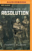 Measures of Absolution  [Audio]