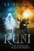 The Fourth Runi