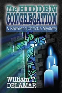 The Hidden Congregation