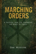 Marching Orders