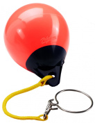 Ironwood Pacific Outdoors Anchor Ring Anchor Puller with Buoy 002.5R
