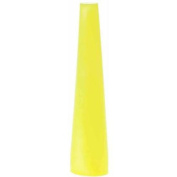 Nightstick 1260-YCONE Safety Cone, Yellow
