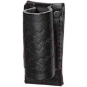 Nightstick 9810-LH Leather Holster