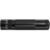 Maglite XL50 LED Flashlight