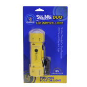 See-Me Duo LED Light