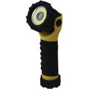 Dorcy 41-2386 203-Lumen Led/Cob Swivel-Head Flashlight